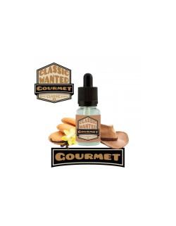 Classic Wanted Gourmet - Vincent dans les Vapes