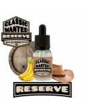 Classic Wanted Reserve - Vincent dans les Vapes