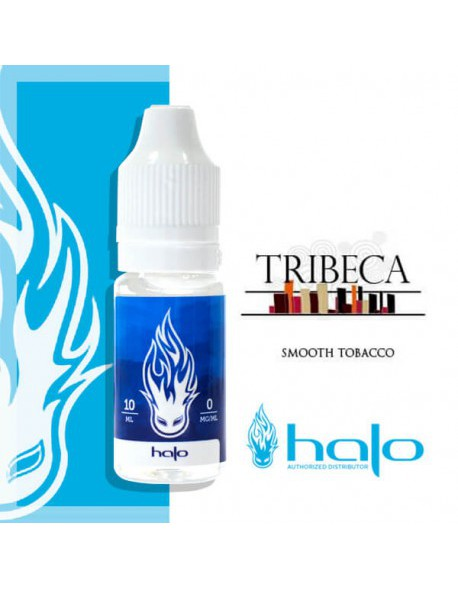 Halo - Tribeca 10ml