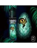 Eggz Ivy 50ml - Furiosa