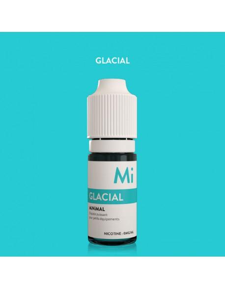 Glacial - Minimal