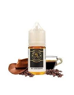 Don Cristo Coffee - Arôme concentré