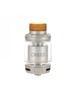 Atomiseur Creed RTA - Geek Vape
