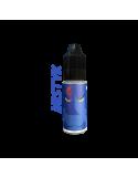 Mistyk - Juice Heroes