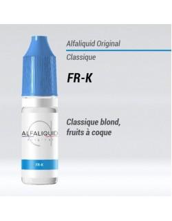 Alfaliquid FR K