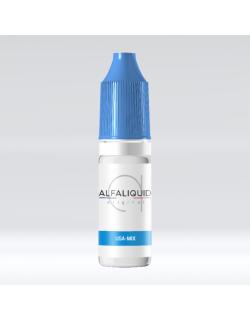 Alfaliquid USA-MIX