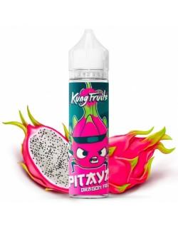 Pitaya - Kung Fruits