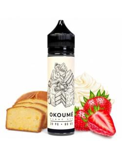 Okoumé - HVG Signature