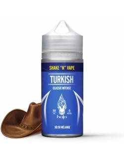 Halo - Turkish 50ml