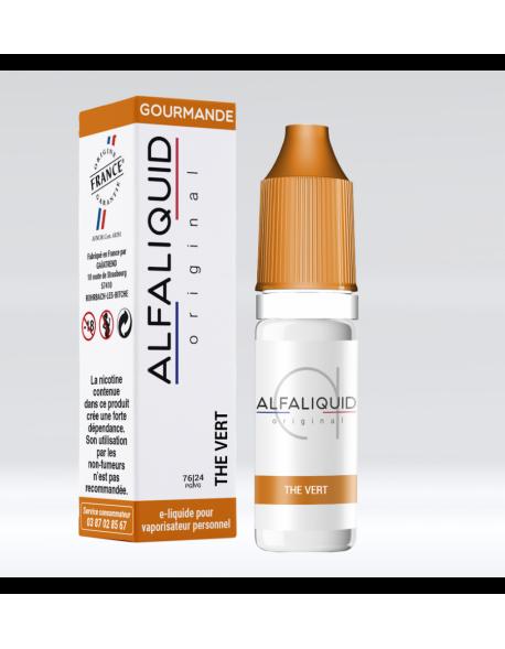 Alfaliquid The vert