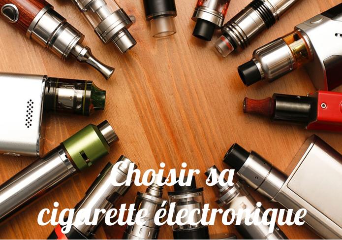 Choisir sa e-cigarette.jpg