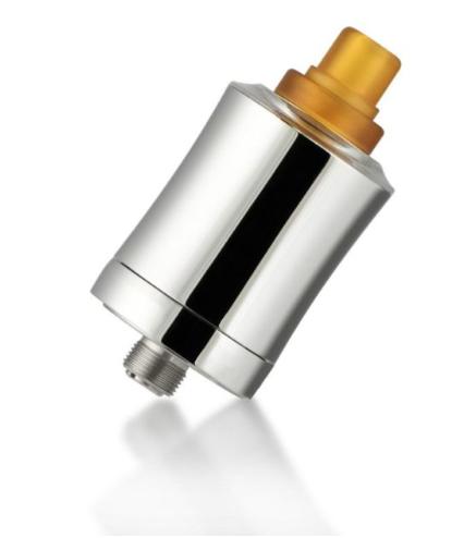 DotMTL RTA 22 mm DotMod - Réservoir métallique - Comptoir des Vapes Lyon et Annecy