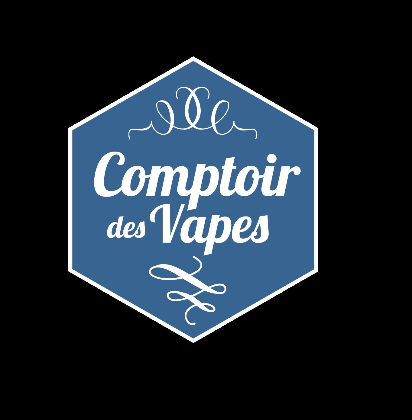 Comptoir des Vapes - Cigarette elect
