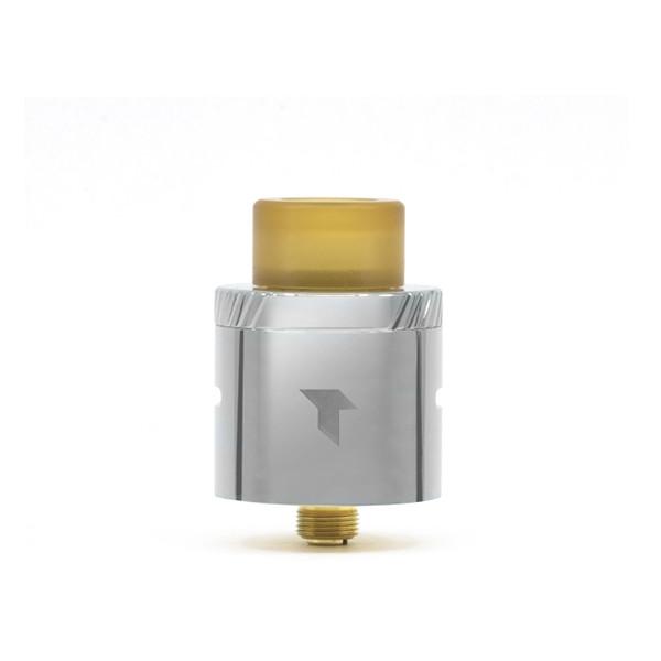 leto-rda-24-polished%20(1).jpg