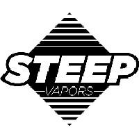 Steep Vapors