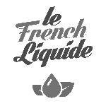 Le French Liquid