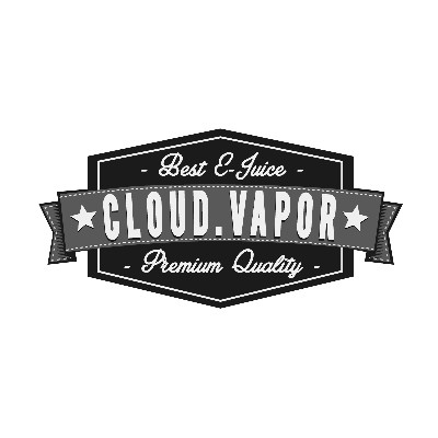 Cloud Vapor
