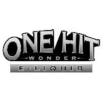 One Hit Wonderr